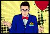 create-cartoon-caricatures_ws_1446670386