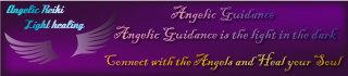 banner-ads_ws_1446673654