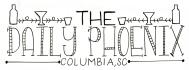 creative-logo-design_ws_1446746636