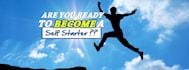 banner-ads_ws_1446750976