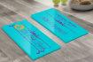 sample-business-cards-design_ws_1446752124