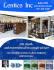 creative-brochure-design_ws_1446762727
