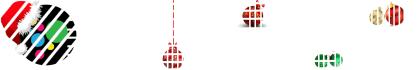 creative-logo-design_ws_1446767435