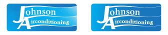 creative-logo-design_ws_1446789404