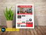 creative-brochure-design_ws_1446800019