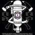 creative-logo-design_ws_1446801901