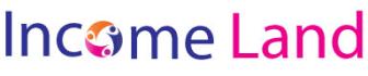 creative-logo-design_ws_1446811914