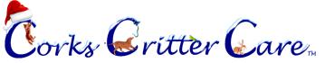 creative-logo-design_ws_1446812890