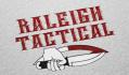creative-logo-design_ws_1446820390
