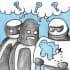 create-cartoon-caricatures_ws_1399226034