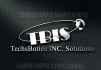 custom-video-intros_ws_1446834090