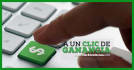 social-media-design_ws_1446870354
