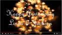 custom-video-intros_ws_1446876386