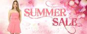 buy-photos-online-photoshopping_ws_1399304979