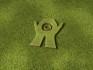 creative-logo-design_ws_1446890437