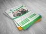 creative-brochure-design_ws_1446891083