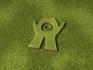 creative-logo-design_ws_1446891165