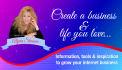 social-media-design_ws_1446904862