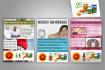 banner-ads_ws_1446915813