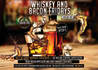 graphics-design_ws_1446915833