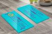 sample-business-cards-design_ws_1446917728