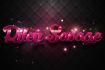 creative-logo-design_ws_1446921042