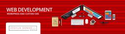 banner-ads_ws_1446953425