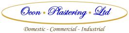 creative-logo-design_ws_1370337603