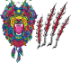 creative-logo-design_ws_1446978416