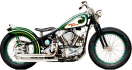 graphics-design_ws_1446983658