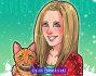 create-cartoon-caricatures_ws_1446996727