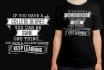 t-shirts_ws_1447002714