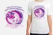 t-shirts_ws_1447004304