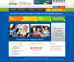 website-design_ws_1399486922
