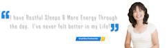 web-banner-design-header_ws_1399491017
