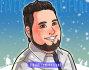 create-cartoon-caricatures_ws_1447049655