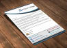 creative-brochure-design_ws_1447065447