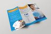 creative-brochure-design_ws_1447076179