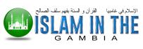 creative-logo-design_ws_1399553072