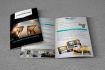creative-brochure-design_ws_1447086102
