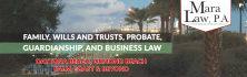 banner-ads_ws_1447091292