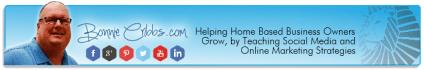 banner-advertising_ws_1399583759
