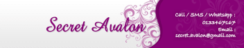 web-banner-design-header_ws_1399614618