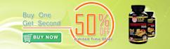 web-banner-design-header_ws_1399646684