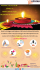 creative-brochure-design_ws_1447152834