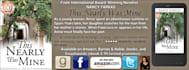 banner-ads_ws_1447181932