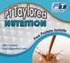 creative-brochure-design_ws_1447213596
