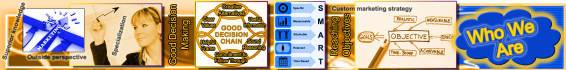 web-banner-design-header_ws_1399803943