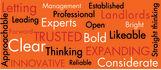 creative-brochure-design_ws_1399820648