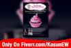 creative-brochure-design_ws_1447264626